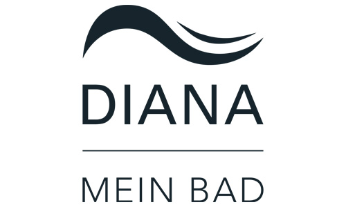 Diana - mein Bad