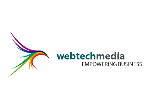 Webtechmedia Webdesign
